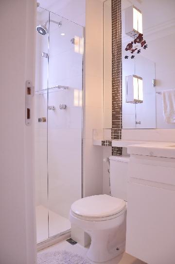 Comprar Apartamentos / Padrão em São José dos Campos apenas R$ 890.000,00 - Foto 18