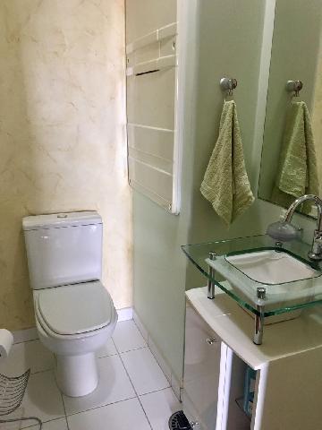 Comprar Apartamentos / Padrão em São José dos Campos apenas R$ 630.000,00 - Foto 21