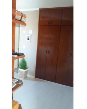 Comprar Apartamentos / Cobertura em São José dos Campos apenas R$ 490.000,00 - Foto 2