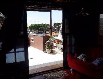 Comprar Apartamentos / Cobertura em São José dos Campos apenas R$ 490.000,00 - Foto 5