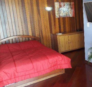 Comprar Apartamentos / Cobertura em São José dos Campos apenas R$ 490.000,00 - Foto 7