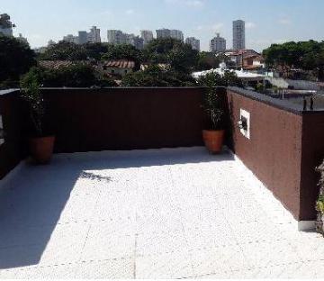 Comprar Apartamentos / Cobertura em São José dos Campos apenas R$ 490.000,00 - Foto 8