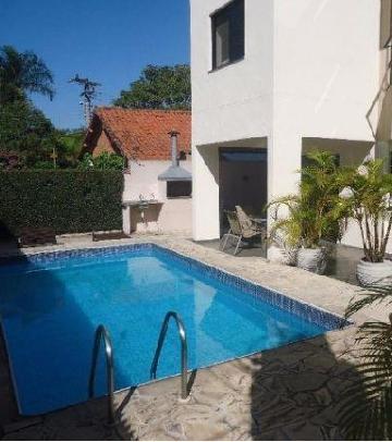 Comprar Apartamentos / Cobertura em São José dos Campos apenas R$ 490.000,00 - Foto 13