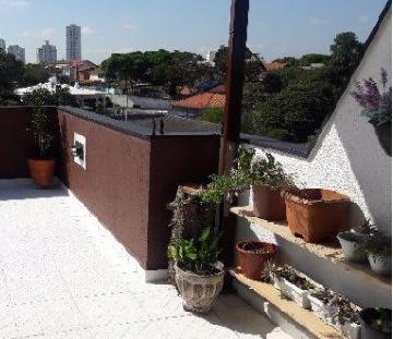 Comprar Apartamentos / Cobertura em São José dos Campos apenas R$ 490.000,00 - Foto 9