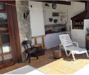 Comprar Apartamentos / Cobertura em São José dos Campos apenas R$ 490.000,00 - Foto 10