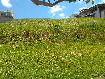 Comprar Terrenos / Condomínio em Jacareí apenas R$ 300.000,00 - Foto 1