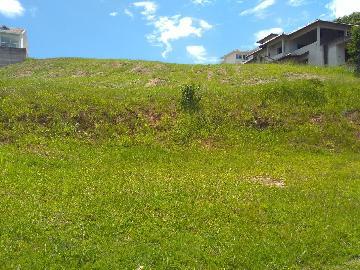 Comprar Terrenos / Condomínio em Jacareí apenas R$ 300.000,00 - Foto 2