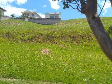 Comprar Terrenos / Condomínio em Jacareí apenas R$ 300.000,00 - Foto 3