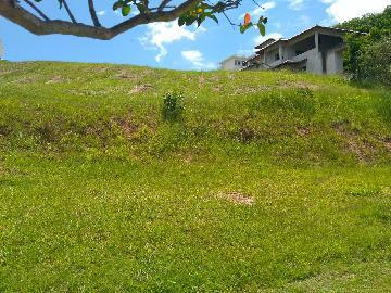 Comprar Terrenos / Condomínio em Jacareí apenas R$ 300.000,00 - Foto 4