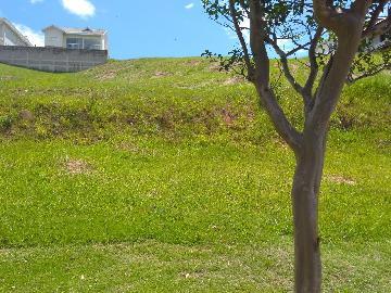Comprar Terrenos / Condomínio em Jacareí apenas R$ 300.000,00 - Foto 6