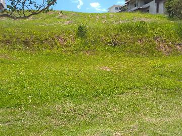 Comprar Terrenos / Condomínio em Jacareí apenas R$ 300.000,00 - Foto 7