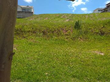 Comprar Terrenos / Condomínio em Jacareí apenas R$ 300.000,00 - Foto 9