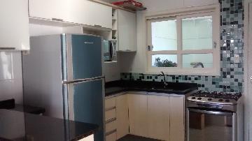 Comprar Casas / Padrão em São José dos Campos apenas R$ 530.000,00 - Foto 1