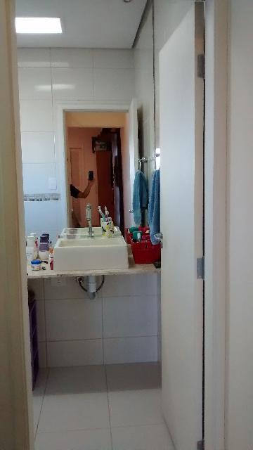 Comprar Casas / Padrão em São José dos Campos apenas R$ 530.000,00 - Foto 4