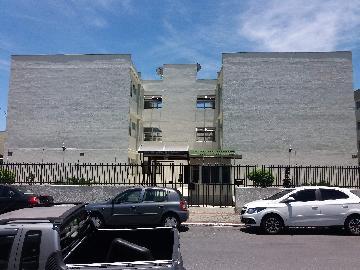 Comprar Apartamentos / Padrão em São José dos Campos apenas R$ 178.000,00 - Foto 1