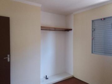 Comprar Apartamentos / Padrão em São José dos Campos apenas R$ 178.000,00 - Foto 4