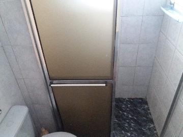 Comprar Apartamentos / Padrão em São José dos Campos apenas R$ 178.000,00 - Foto 11