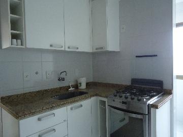 Alugar Apartamentos / Padrão em São José dos Campos apenas R$ 1.900,00 - Foto 8