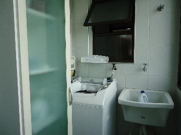 Alugar Apartamentos / Padrão em São José dos Campos apenas R$ 1.900,00 - Foto 10
