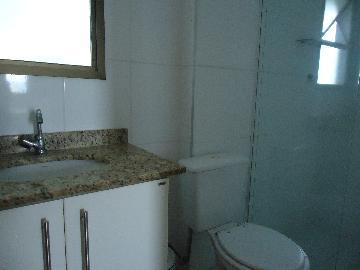 Alugar Apartamentos / Padrão em São José dos Campos apenas R$ 1.900,00 - Foto 15