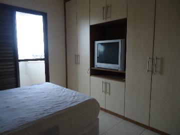 Alugar Apartamentos / Padrão em São José dos Campos apenas R$ 1.900,00 - Foto 16
