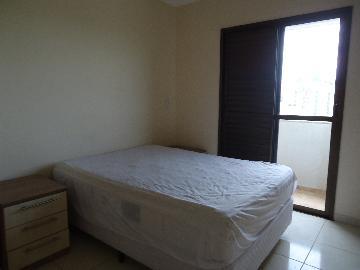 Alugar Apartamentos / Padrão em São José dos Campos apenas R$ 1.900,00 - Foto 17