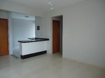 Alugar Apartamentos / Padrão em São José dos Campos apenas R$ 1.500,00 - Foto 3