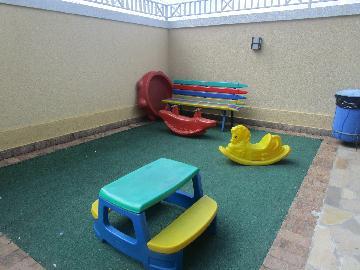 Alugar Apartamentos / Padrão em São José dos Campos apenas R$ 1.500,00 - Foto 21