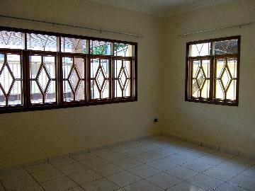 Alugar Casas / Padrão em São José dos Campos apenas R$ 2.700,00 - Foto 1