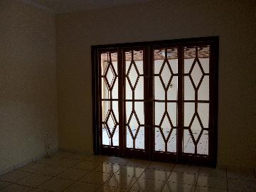 Alugar Casas / Padrão em São José dos Campos apenas R$ 2.700,00 - Foto 3