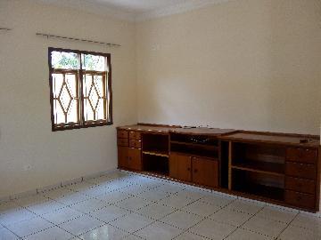 Alugar Casas / Padrão em São José dos Campos apenas R$ 2.700,00 - Foto 2