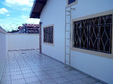 Alugar Casas / Padrão em São José dos Campos apenas R$ 2.700,00 - Foto 10