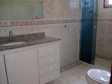 Alugar Casas / Padrão em São José dos Campos apenas R$ 2.700,00 - Foto 8