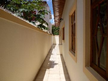 Alugar Casas / Padrão em São José dos Campos apenas R$ 2.700,00 - Foto 11