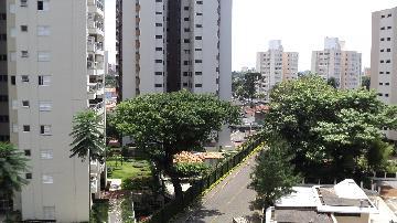 Comprar Apartamentos / Padrão em São José dos Campos apenas R$ 870.000,00 - Foto 10