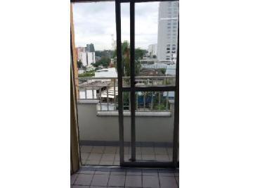 Alugar Apartamentos / Padrão em São José dos Campos apenas R$ 800,00 - Foto 1