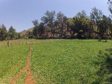 Comprar Rurais / Sítio/Fazenda em São José dos Campos apenas R$ 1.248.000,00 - Foto 2