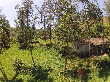 Comprar Rurais / Sítio/Fazenda em São José dos Campos apenas R$ 1.248.000,00 - Foto 3