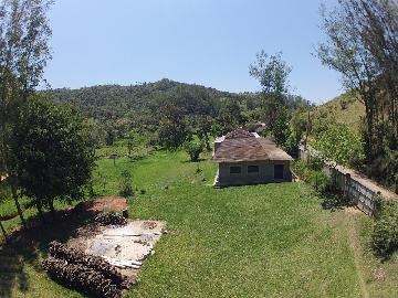 Comprar Rurais / Sítio/Fazenda em São José dos Campos apenas R$ 1.248.000,00 - Foto 4