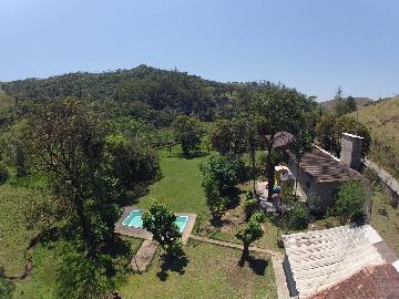 Comprar Rurais / Sítio/Fazenda em São José dos Campos apenas R$ 1.248.000,00 - Foto 5