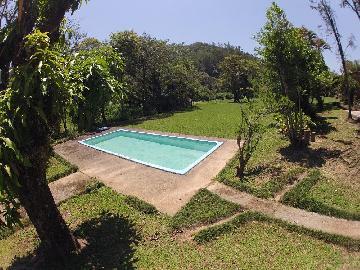 Comprar Rurais / Sítio/Fazenda em São José dos Campos apenas R$ 1.248.000,00 - Foto 6