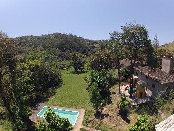 Comprar Rurais / Sítio/Fazenda em São José dos Campos apenas R$ 1.248.000,00 - Foto 11