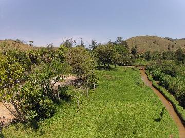 Comprar Rurais / Sítio/Fazenda em São José dos Campos apenas R$ 1.248.000,00 - Foto 12