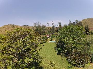 Comprar Rurais / Sítio/Fazenda em São José dos Campos apenas R$ 1.248.000,00 - Foto 13