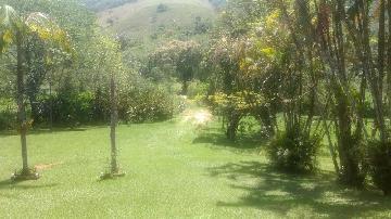 Comprar Rurais / Sítio/Fazenda em São José dos Campos apenas R$ 1.248.000,00 - Foto 15