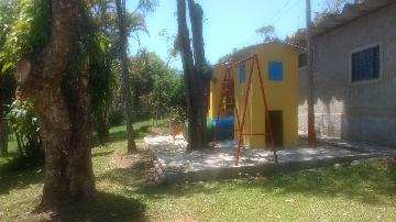 Comprar Rurais / Sítio/Fazenda em São José dos Campos apenas R$ 1.248.000,00 - Foto 16