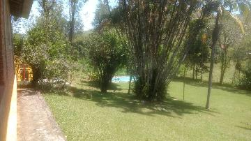 Comprar Rurais / Sítio/Fazenda em São José dos Campos apenas R$ 1.248.000,00 - Foto 17