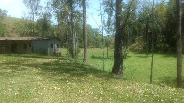 Comprar Rurais / Sítio/Fazenda em São José dos Campos apenas R$ 1.248.000,00 - Foto 18