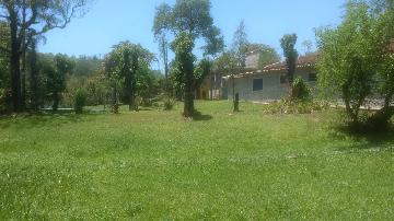 Comprar Rurais / Sítio/Fazenda em São José dos Campos apenas R$ 1.248.000,00 - Foto 19