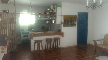 Comprar Rurais / Sítio/Fazenda em São José dos Campos apenas R$ 1.248.000,00 - Foto 23
